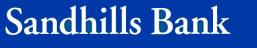 logo_sandhillsbank