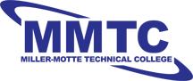 mmtc-logo