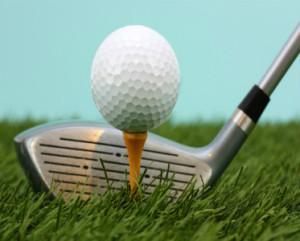 golf club2