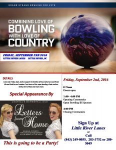 2016 Bowling for Veterans flyer v2jpeg