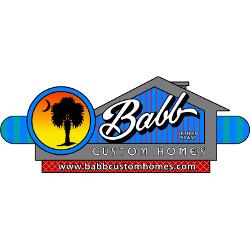 babb_logo